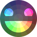 WheelMasks App Icon